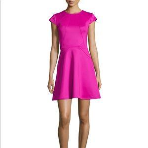 Dresses & Skirts - TED BAKER LONDON